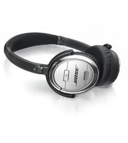 Bose QC3