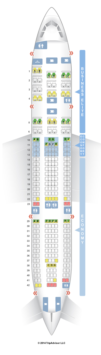 discount first class airline tickets