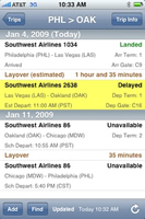 flight_update