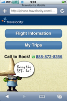 travelocity_travel_tools
